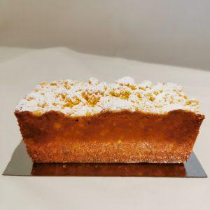 Cake/koek/hartig